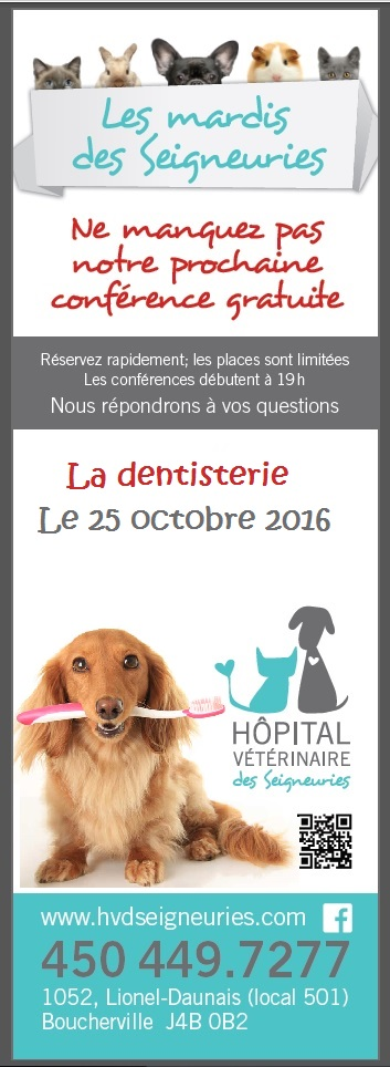 mardidesseigneuries_oct-dentisterie