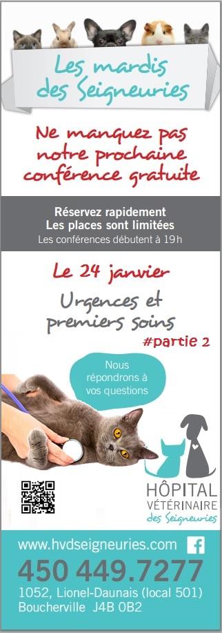 mardis-des-seigneuries-urgences-2-24janv17