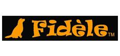 Fidäle